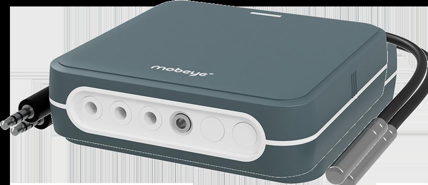 CM4200 – Mobeye ThermoGuard