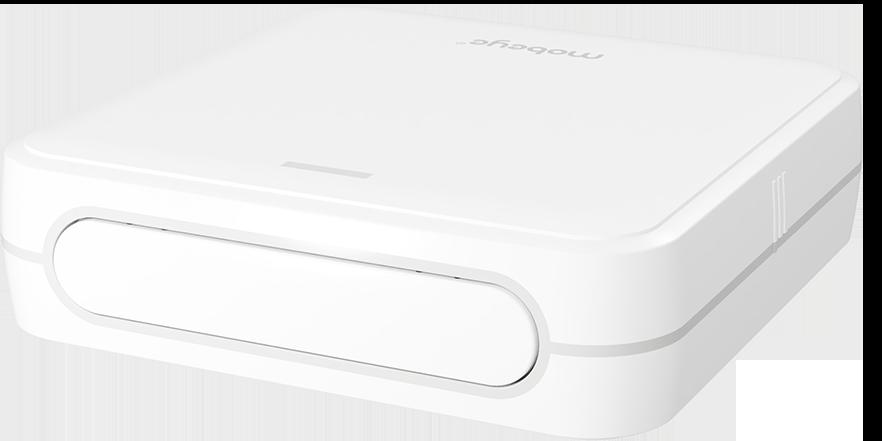 CM4500 – Mobeye Paniekmelder